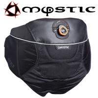 Виндсерф Трапеция Mystic Race Boa Windsurf Harness