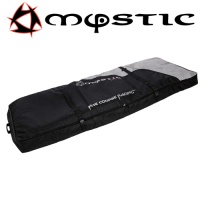 Кайтовый чехол Mystic Kite Course Race Boardbag