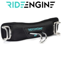Крюк RideEngine KiteWind Fixed Hook