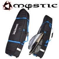 Кайтовый чехол Mystic 2013 Pro Kite/Wave Boardbag  Travel