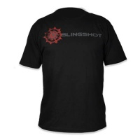 Футболка Slingshot Mens The Brand TShirt