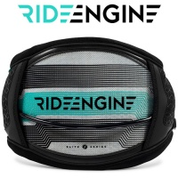Кайт Трапеция RideEngine Silver Elite Harness
