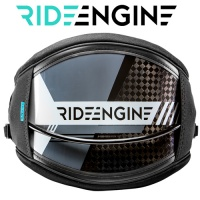 Кайт Трапеция RideEngine Carbon Katana Elite Harness