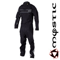 Сухой Гидрокостюм Mystic Force Drysuit