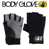 Перчатки Body Glove Tipless Gloves 2mm