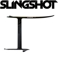 Гидрофойл Slingshot 2015 Alien Air FX