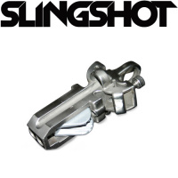 Аксессуар Slingshot 2014 Chiken loop drive Shaft
