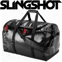 Сумка Slingshot Waterwall Gear Bag