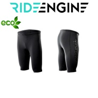 Гидрошорты RideEngine 2016 Harlo Neo Shorts 1.5mm
