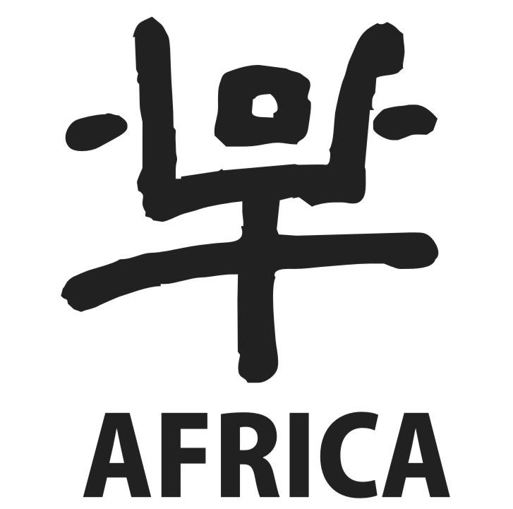Кайт и серф школа «Africa» (Вьетнам/Муй Не)