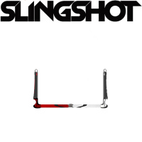 Планка Slingshot 2017 Base Bar