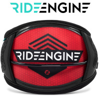 Кайт Трапеция RideEngine Hex Core Iridium Harness