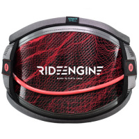 Кайт Трапеция RideEngine 2019 Elite Carbon Infrared Harness