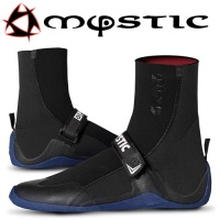 Гидрообувь Mystic Star Boot