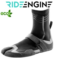 Гидрообувь RideEngine 4mm Booties