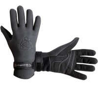 Перчатки Mystic Smooth Glove