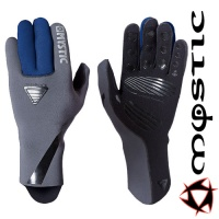 Перчатки Mystic Durable Grip Glove