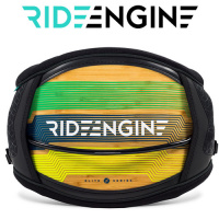 Кайт Трапеция RideEngine Bamboo Elite Harness
