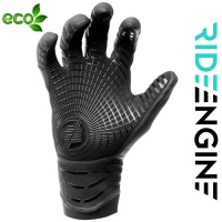 Перчатки RideEngine 2mm Gloves