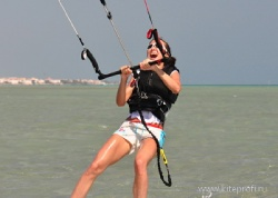 kiteschool_summer2011_025