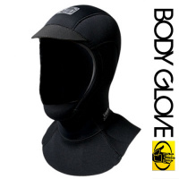Гидрошлем Body Glove Vapor Hood 3mm