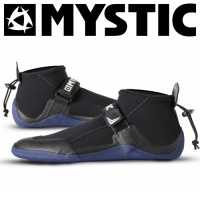 Гидрообувь Mystic Star Shoe