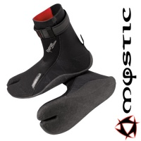 Гидрообувь Mystic Empire Split Toe Boot