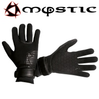 Перчатки Mystic Cure Glove