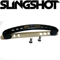 Ручка Slingshot 2016 Twin Tip Grab Handle