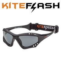 Очки для кайтсерфинга Kiteflash Essaouira Galaxy Black
