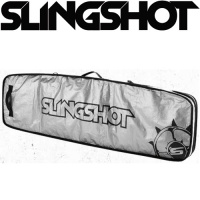 Кайтовый чехол Slingshot Twin Tip Board Sleeve 1,47m