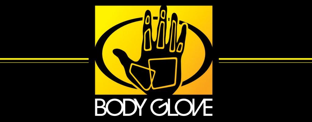 Body Glove.jpg