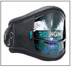 Трапеция RideEngine Patrick Rebstock Pro Harness 1.jpg