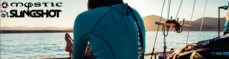 womens-summer-wetsuits-header.jpg
