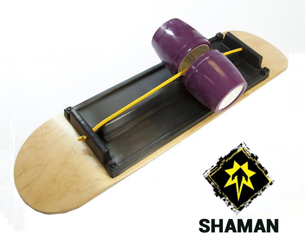 Баланс Борд Balance Board SHAMAN