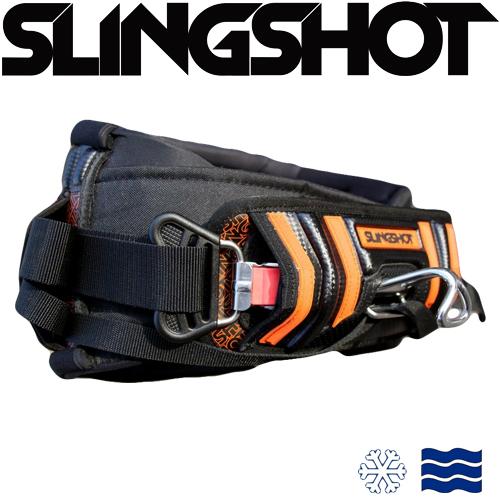 Трапеция-Slingshot-2014-Ballistic-Harness-BlackOrange-3.jpg