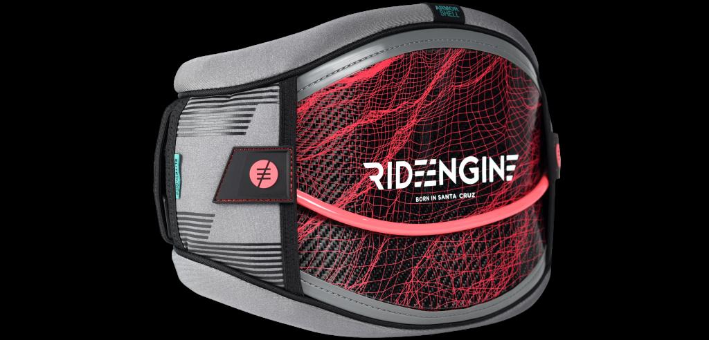 Ride Engine 2019