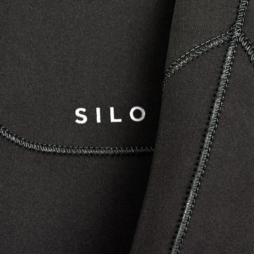 Detail_seams_silo.jpg
