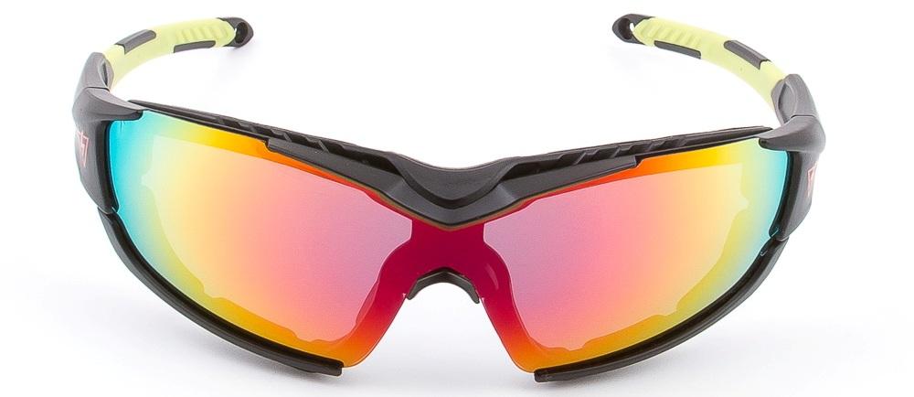 Купить очки для кайтсерфинга KiteFlash
