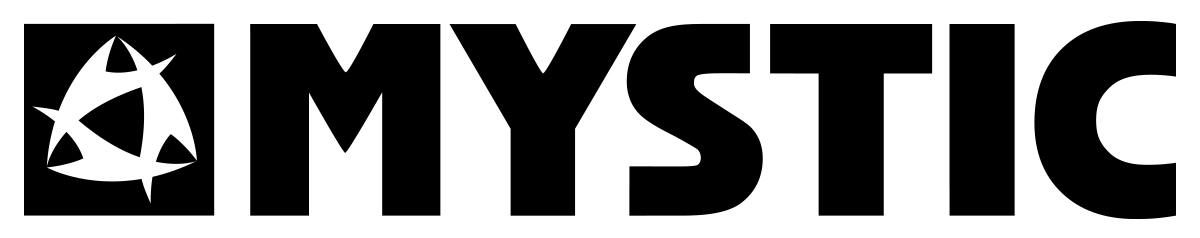 Mystic logo white.jpg