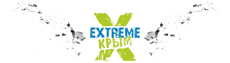 extereme-my-version-09.png