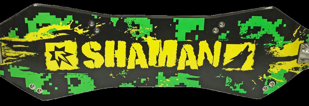 Маунтинборд SHAMAN.png