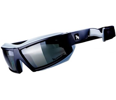 Очки для кайтсерфинга «720 Armour» модель Shark