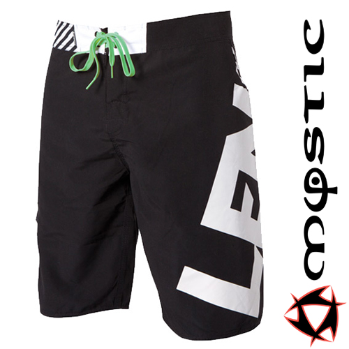 Шорты Mystic Len10 Triangle Boardshort.jpeg