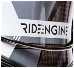 Трапеция RideEngine Elite 3.jpg