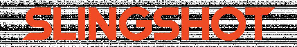 Новый логотип СС.png
