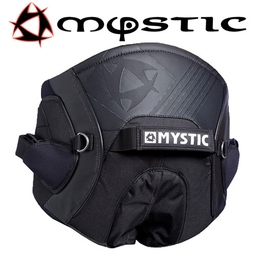 Трапеция Mystic Aviator Seat Harness.jpeg