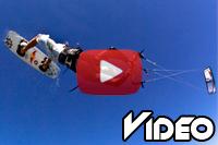 Кайт Видео