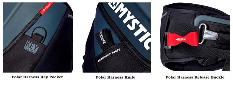 Mystic Polar Snowkite Harness details 770.jpg
