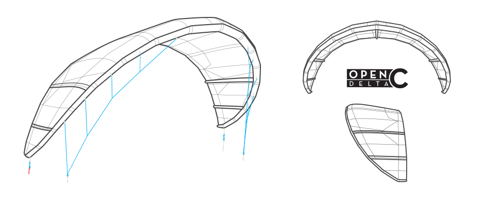 SS_2017_Kite_Turbine_Bridle_Tech.jpg
